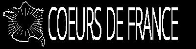 COEURS DE FRANCE
