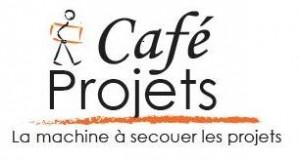 cafe projet